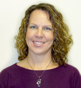 Julie Russelle, Russelle Chiropractic Wellness Centre, Ontario, Peterborough